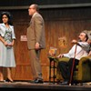 Theater review: <i>Moon Over Buffalo</i>
