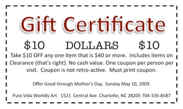 mothers-day-coupon-09.jpg