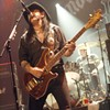 Live review: Motorhead, Rev. Horton Heat