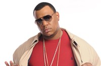 Mr. 704 represents Charlotte's hip-hop