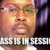 Mr. Charles on Mr. Sterling