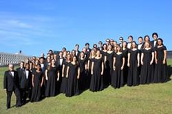 c958663c_concert_choir.1.jpg