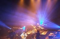 Music Menu (2/14/09)