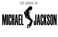 Music of Michael Jackson tonight (3/10/12)
