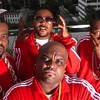 Get outta town: Goodie Mob reunion in Atlanta this Sat.