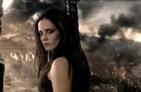 <i>300: Rise of an Empire</i>: Eva destruction