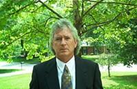 Watt faces Tea Party challenger