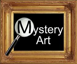 0ad0205c_mysteryartlogo2013.jpg