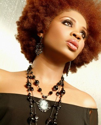 Four Questions For Ndambi Vibes