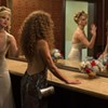 <i>American Hustle</i> is an American beauty