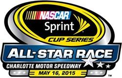 5827a50a_all_star_race_logo.jpg