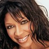 Natalie Cole plays Ovens Auditorium tonight (4/13/12)