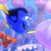 <i>Finding Nemo</i>: Something fishy in theaters