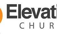 NBC Charlotte obtains confidential information about Elevation Church