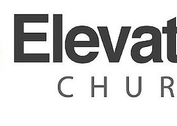 NBC Charlotte obtains confidential information about Elevation Church