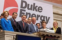 N.C. Attorney General: Thumbs down to Duke Energy rate hike