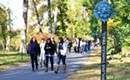 N.C. Senate eliminates greenway funding