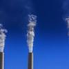 N.C.'s fossil fuel fury