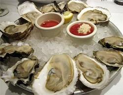 oysters-300x232.jpg