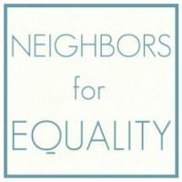 Neighbors_for_Equality.jpg