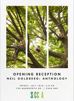1a2aef16_goldberganthologyopening.jpg