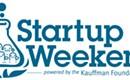 #nerdgasm: Charlotte Startup Weekend 5