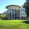 #nerdgasm: Silicon Valley, California