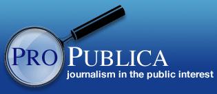propublica-logo.jpg