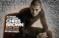 Mixtape Review: Chris Brown