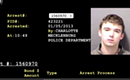 New details emerge in arrest of Ron Paul's grandson at Charlotte airport