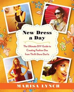 new_dress_a_day_jacket_jpg-magnum.jpg