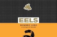 New Eels album?