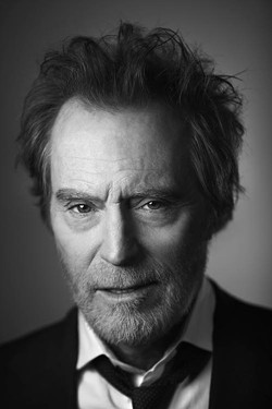 NEW HISTORY: JD Souther