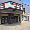 New management releases statement on Neighborhood Theatre