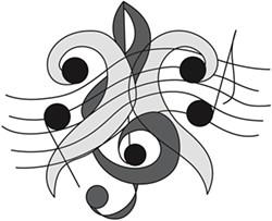 06cec9a9_logo_charlotte_new_music_festival_2012_copy.jpg