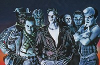 New <em>Nightbreed</em> cut to see light of day