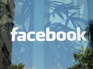facebook_-300x225.jpg