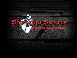 16f08601_shotgun_saints.jpg
