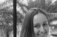 Nicole Pietrantonio