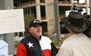 Tea Party: 'What? Us Racist?!'