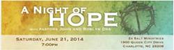 2b2dfda4_night_of_hope.jpg