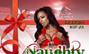 NIGHTLIFE: Naughty or Nice Party