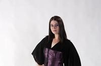 Nightlife profile: Alarica Starchaser