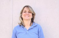 Nightlife profile: Ann Quagliato
