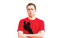 Nightlife profile: DJ Complete