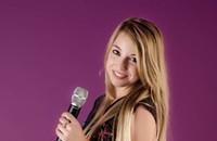 Nightlife profile: Emily Shedrow
