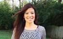 Nightlife profile: Jessica Schroeck