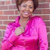 Nightlife profile: LaTasha 'Pink' Carter