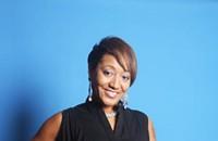 Nightlife profile: Rhonda Mayo