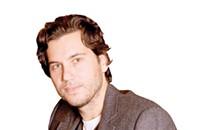 Nightlife profile: Scott Sartiano